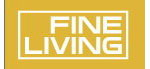 The Fine Living