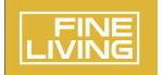 The Fine Living