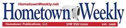 Hometown Weekly