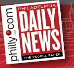 Philadelphia Daily News