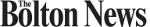 The Bolton News