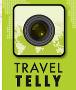 Traveltelly
