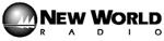 WNWR-AM