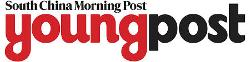 Young Post (South China Morning Post)