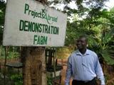Community Farm Project