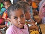 Fiyi – Proyecto Comunitario Rural
