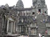 Camboya – Proyecto Khmer