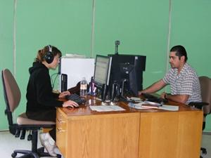 Volunteer Radio Journalism in Mexico with Projects Abroad