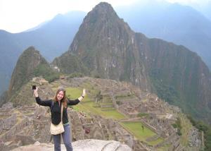 Quechua Language Courses