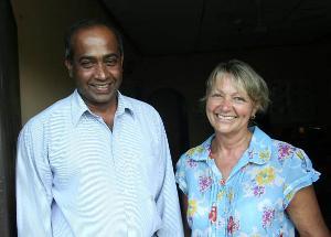 Sinhalese Language Courses