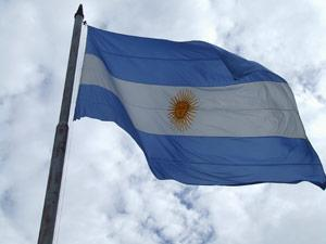 Volunteer Human Rights in Argentina with Projects Abroad