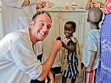 Dentistry in Tanzania