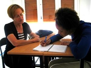 Voluntary Teaching Opportunities in South Africa