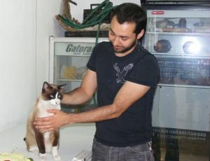 Veterinary Medicine Internships in Mexico with Projects Abroad
